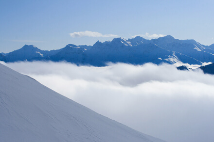 Grainkopf 2.896 m